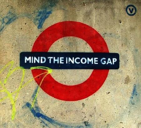 mind-the-income-gap.jpg