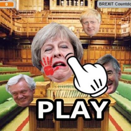 Slap a Tory game.jpg