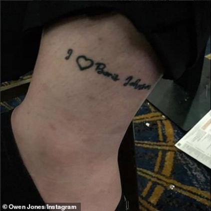 BoJo tattoo.jpg