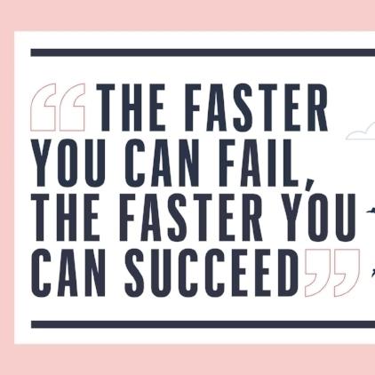 Fail fast.jpg