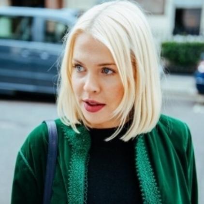 Yohanna-Mannelqvist-croppe_300.jpg