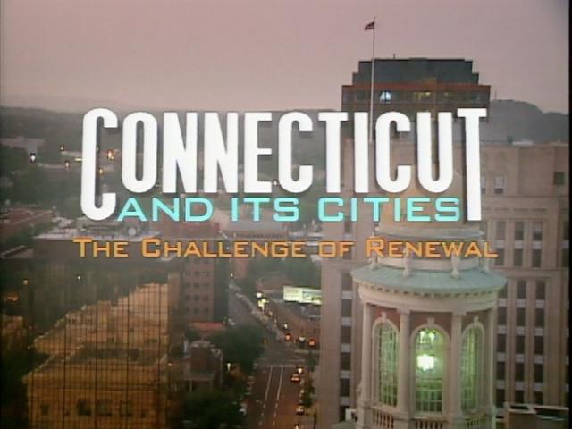 CitiesPart2.JPG