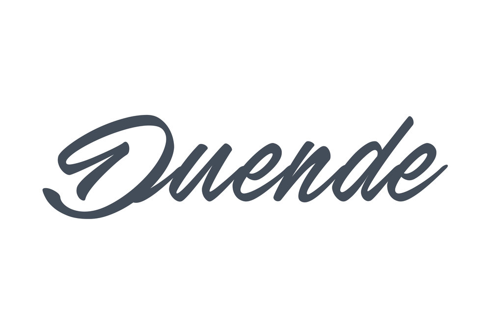 duende_brand_id_guide_final version_interactive-137.jpg