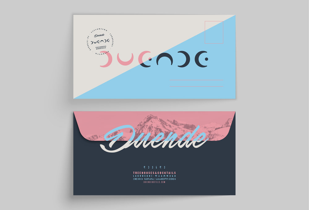 duende_brand_id_guide_final version_interactive-200.jpg