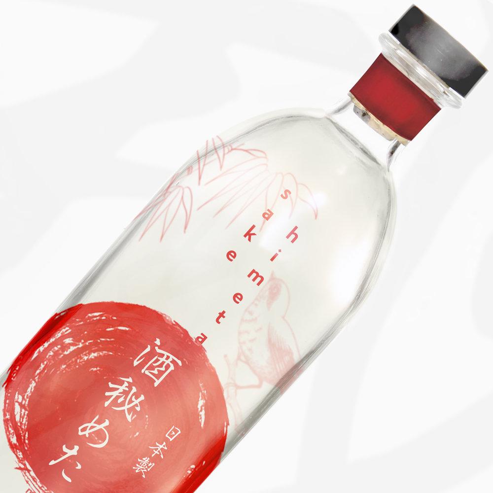 sake_himeta_bottle2.jpg