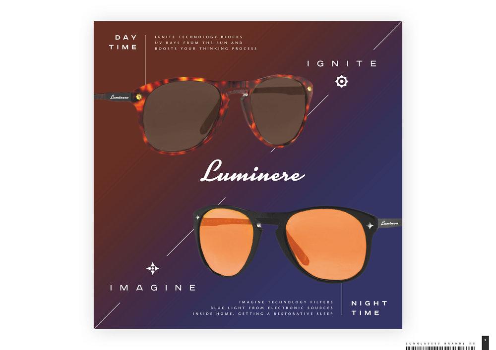 SC_luminere_ID_Amazon+_Página_3.jpg