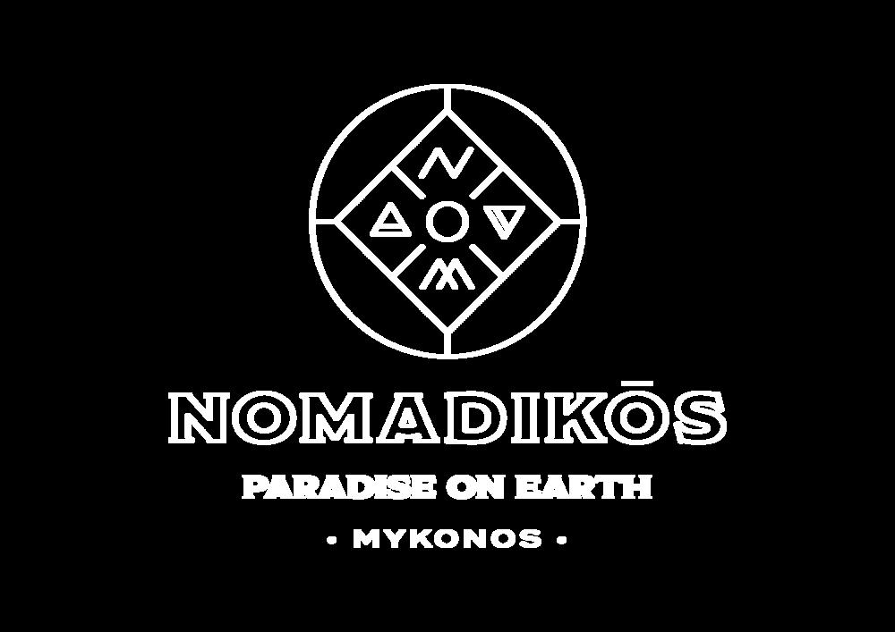 nomadikos_concept2.png