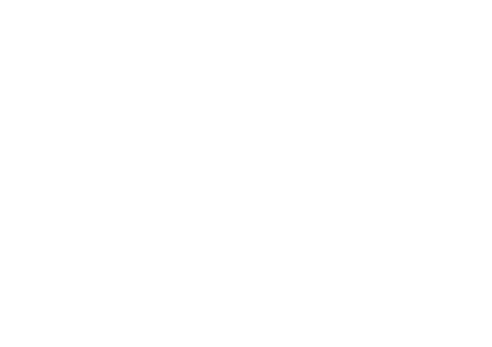 nomadikos_concept1.png