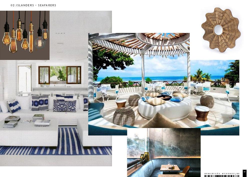 01.nomadikos_ID03L_pr_brand&concept_v2_Página_31.jpg