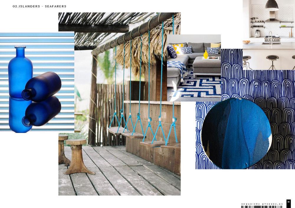 01.nomadikos_ID03L_pr_brand&concept_v2_Página_30.jpg