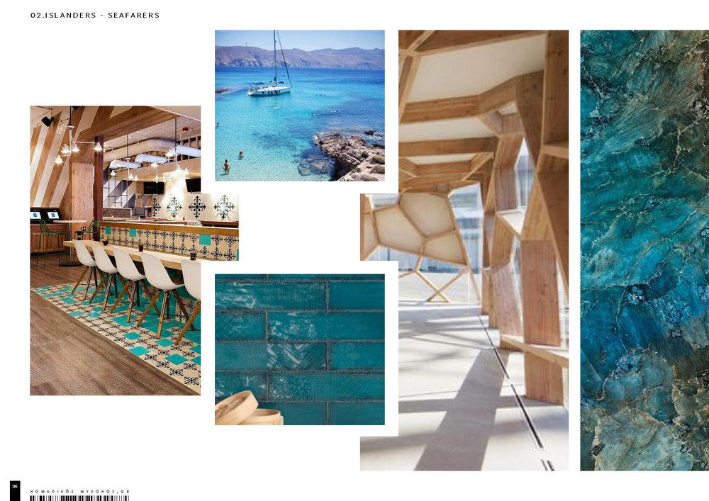 01.nomadikos_ID03L_pr_brand&concept_v2_Página_36.jpg