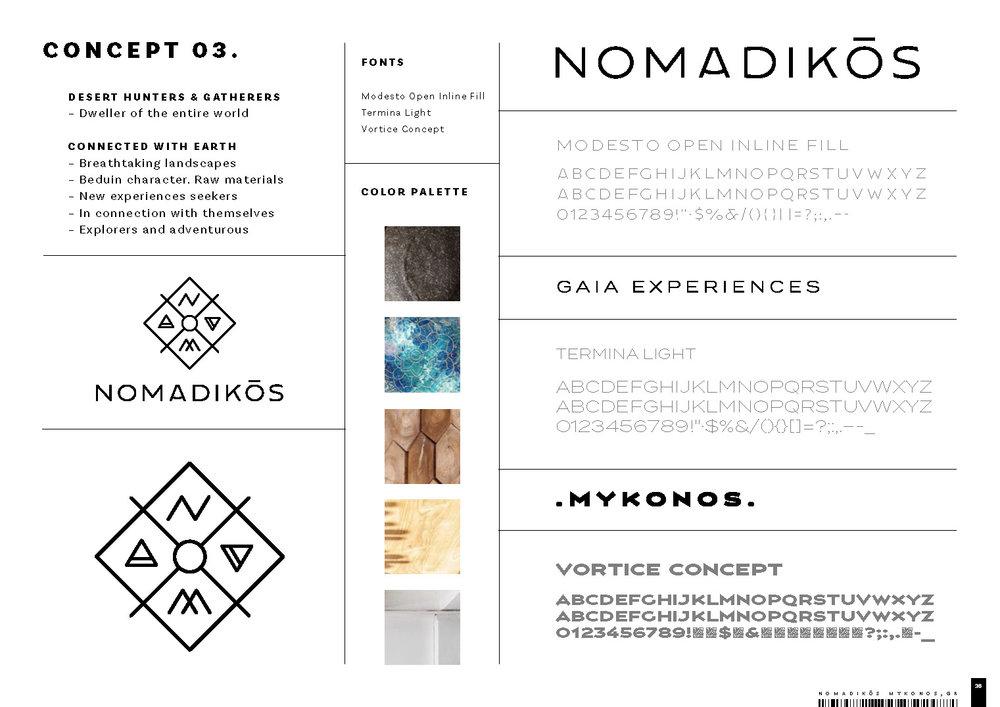 01.nomadikos_ID03L_pr_brand&concept_v2_Página_38.jpg