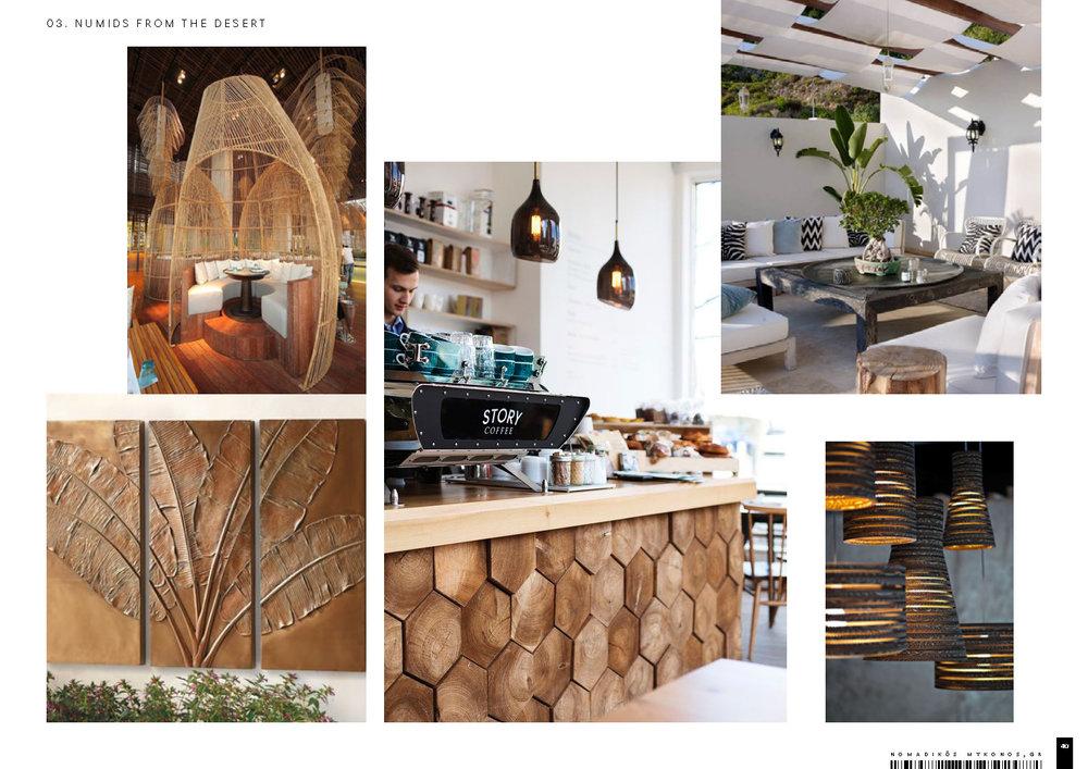 01.nomadikos_ID03L_pr_brand&concept_v2_Página_40.jpg