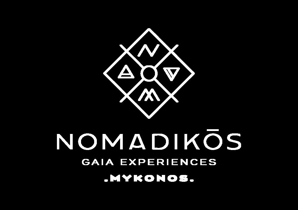 nomadikos_concept3.png