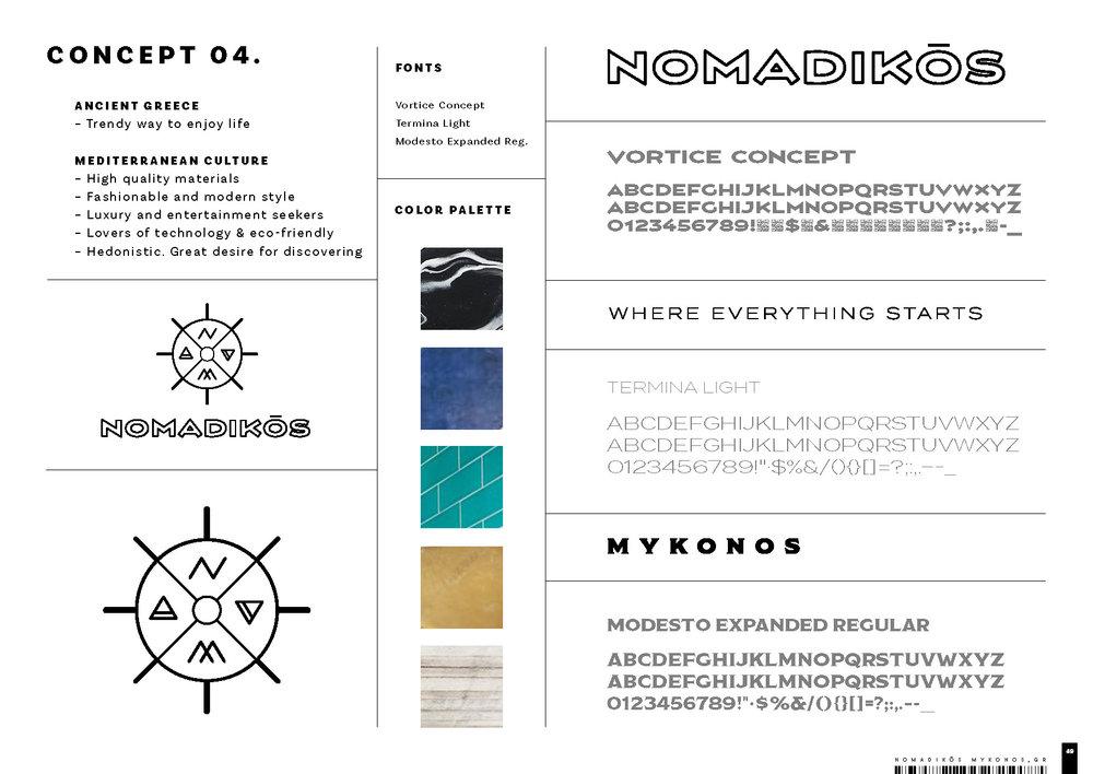 01.nomadikos_ID03L_pr_brand&concept_v2_Página_49.jpg