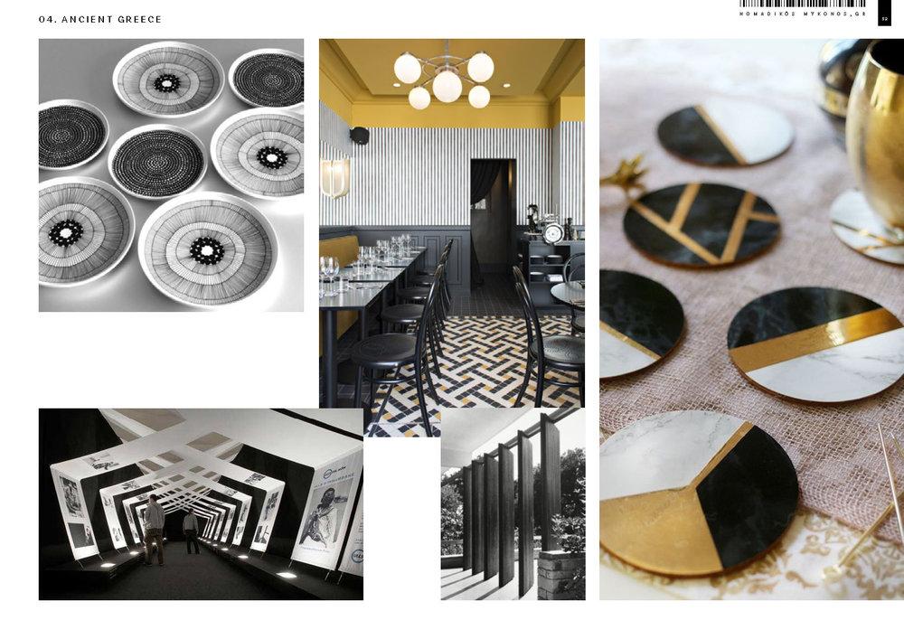 01.nomadikos_ID03L_pr_brand&concept_v2_Página_52.jpg