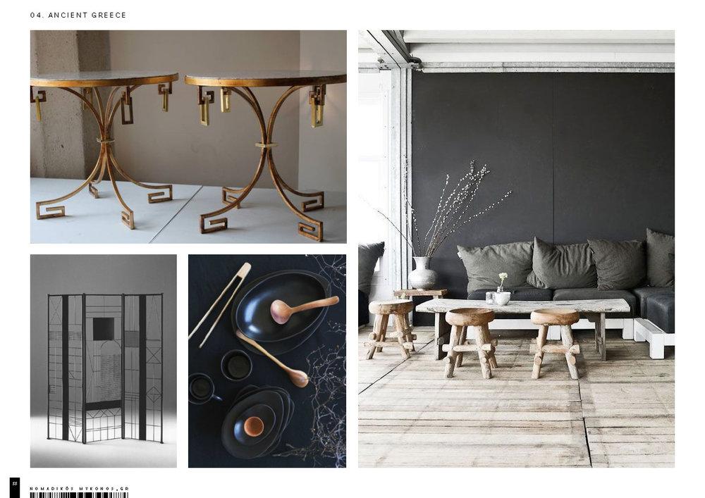 01.nomadikos_ID03L_pr_brand&concept_v2_Página_55.jpg
