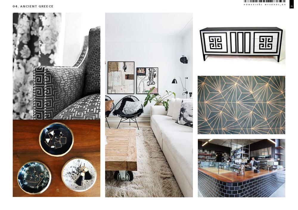 01.nomadikos_ID03L_pr_brand&concept_v2_Página_54.jpg