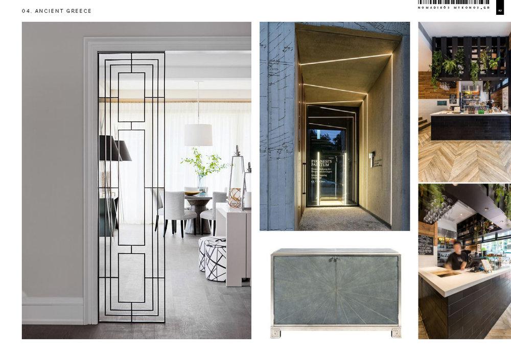 01.nomadikos_ID03L_pr_brand&concept_v2_Página_57.jpg