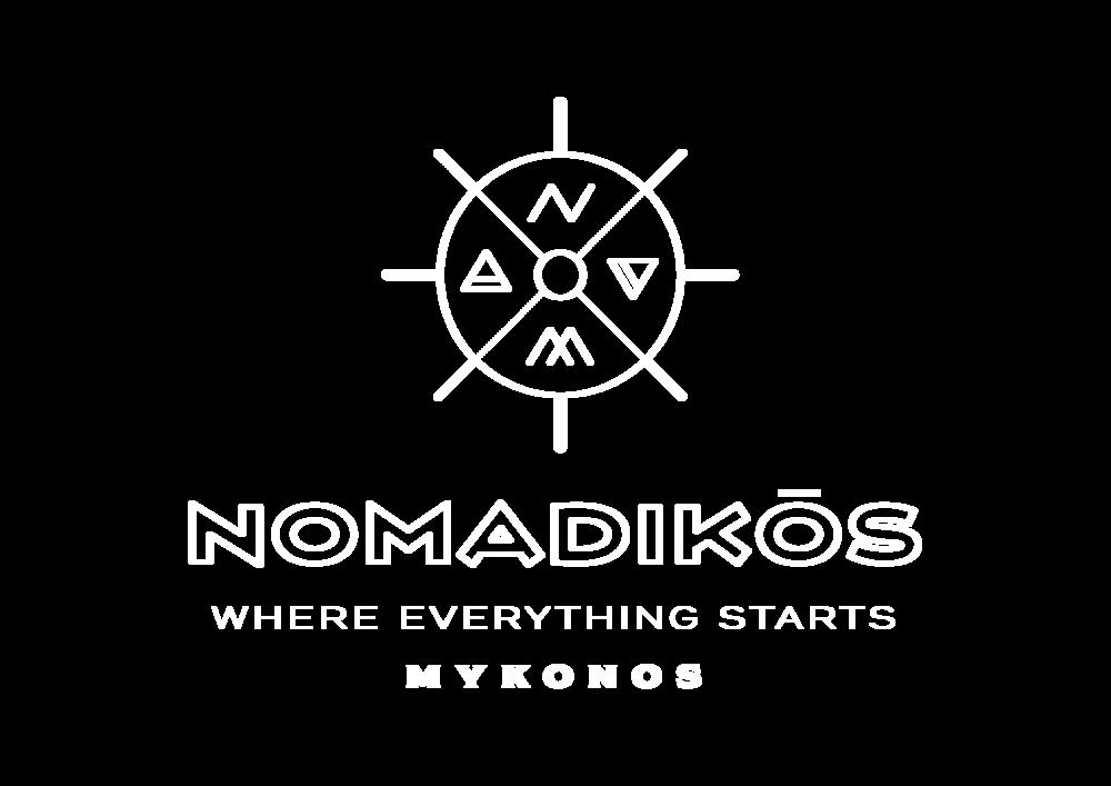 nomadikos_concept4.png