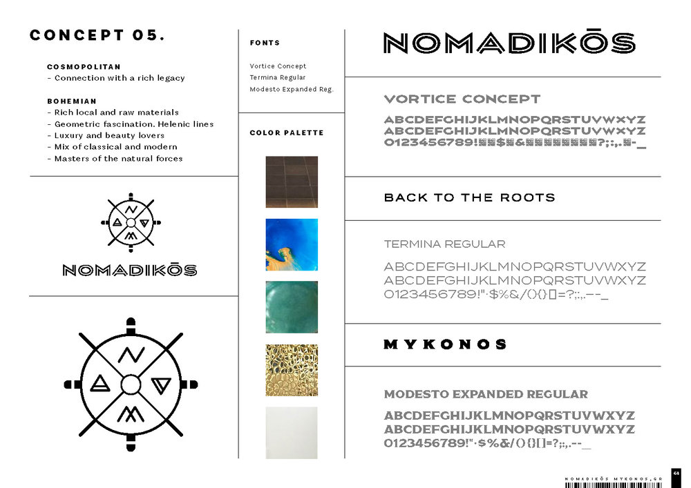 01.nomadikos_ID03L_pr_brand&concept_v2_Página_64.jpg