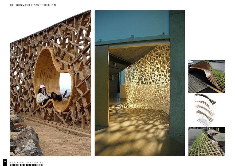 01.nomadikos_ID03L_pr_brand&concept_v2_Página_74.jpg