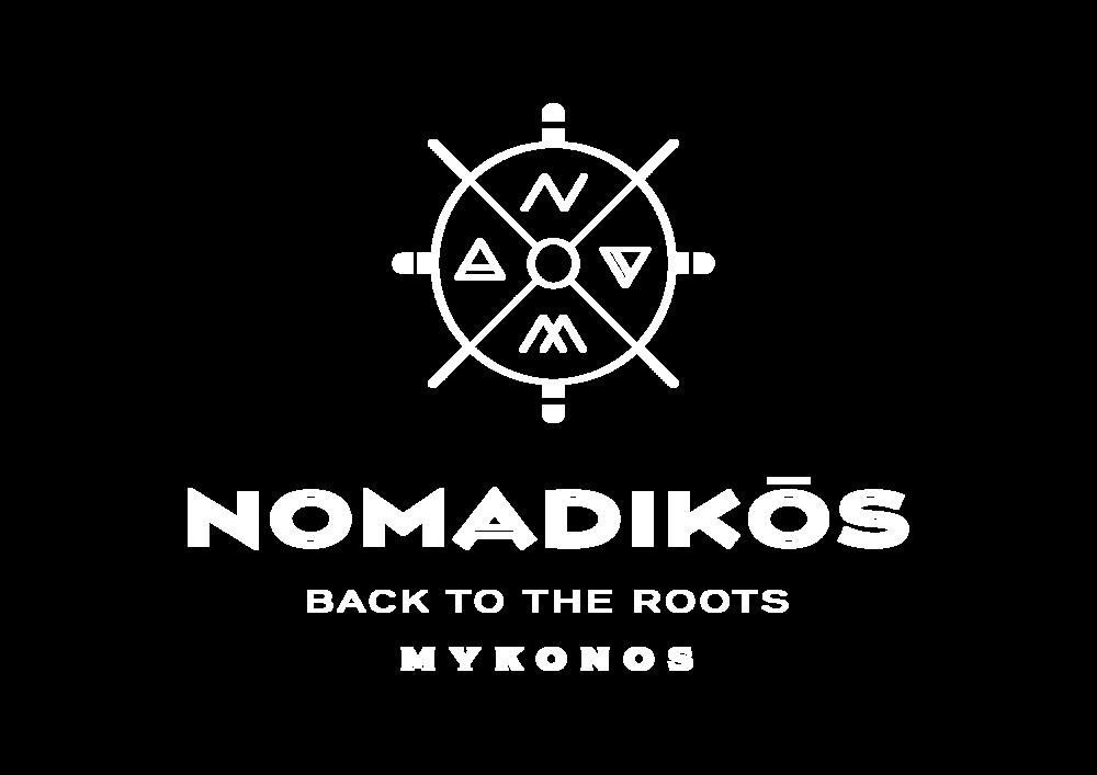 nomadikos_concept5.png