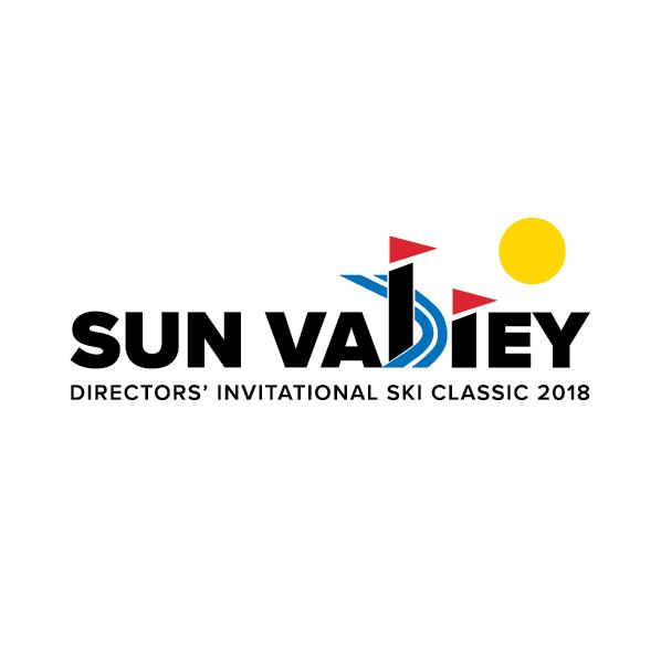 Sun Valley Directors' Invitational Ski Classic