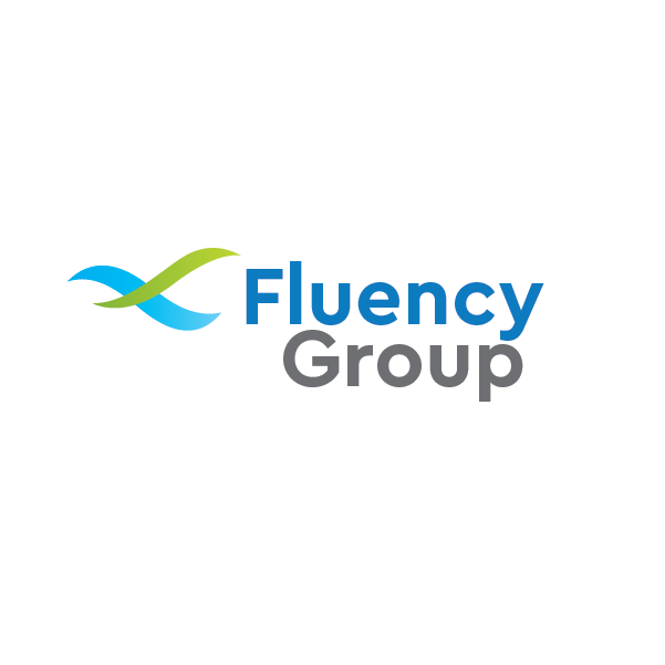 The Fluency Group