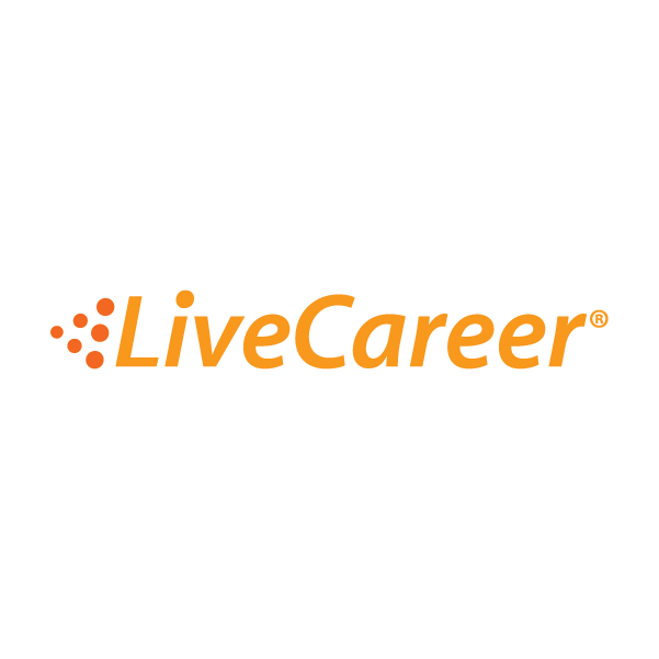 LiveCareer1.png