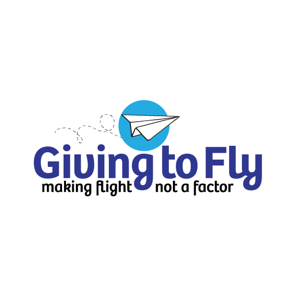 Giving to Fly