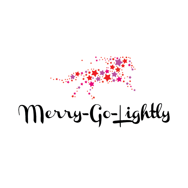 Merry-Go-Lightly
