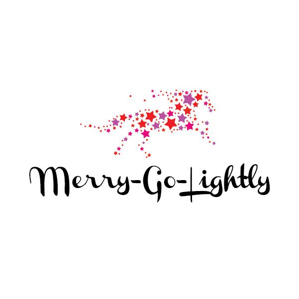 Merry-Go-Lightly