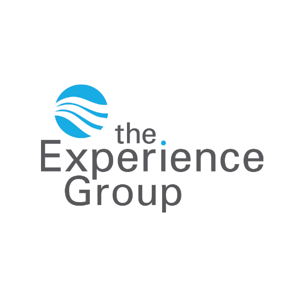 The Experience Group offers comprehensive user experience design, user research and customer experience consulting.