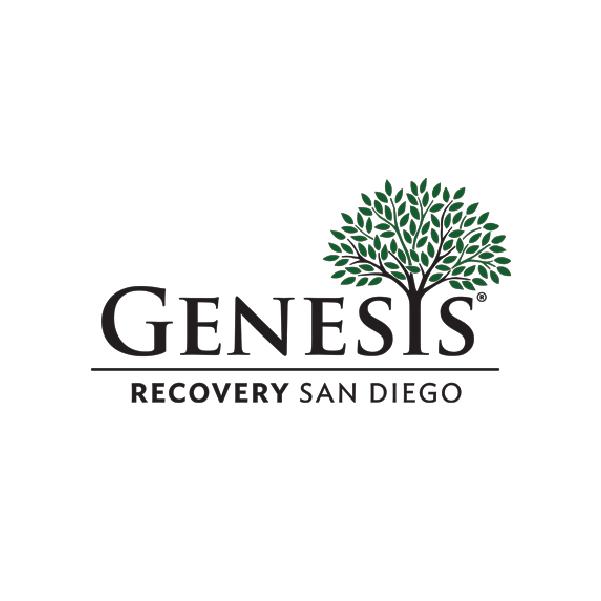 Genesis Recovery San Diego