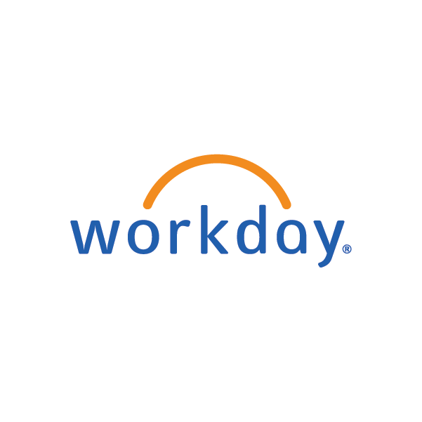 Workday   offers a highly effective cloud ERP alternative for HR and financial management to businesses. We provide real-time visibility into data.