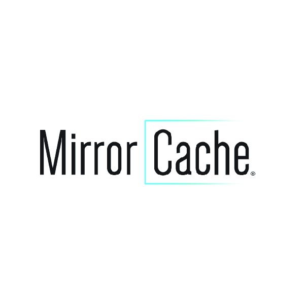 MirrorCache®