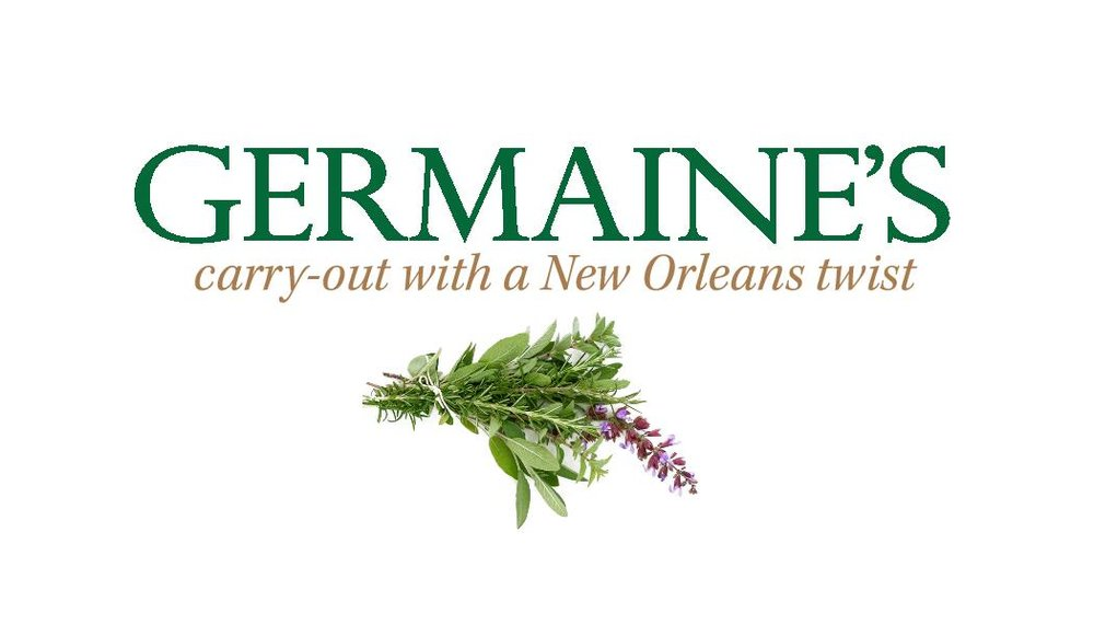 Germaine sFinal12-6-page-001.jpg