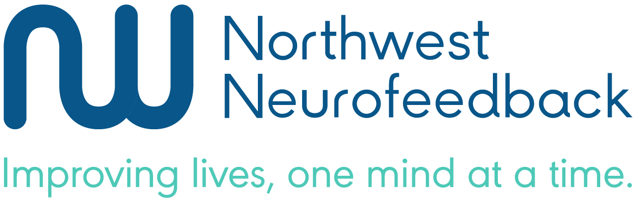 Northwestern Neurofeedback