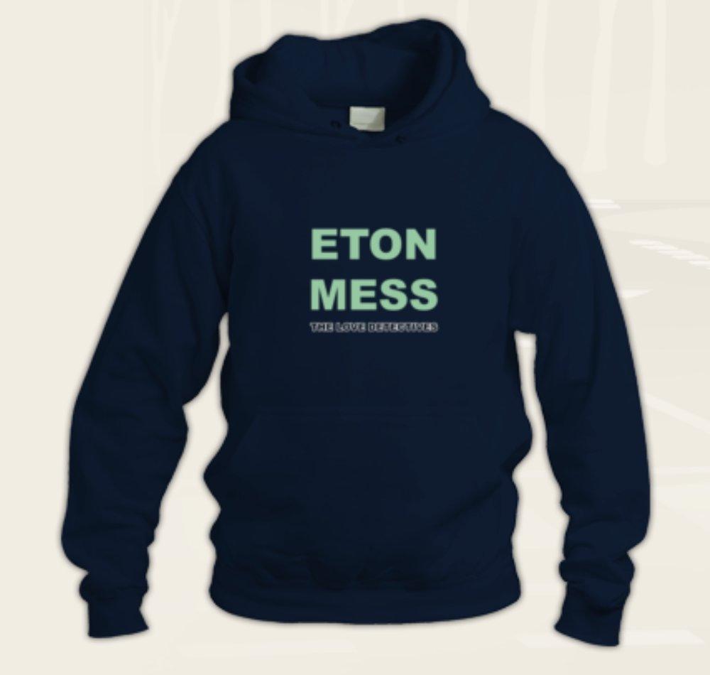 Eton Mess Hoodie.jpeg