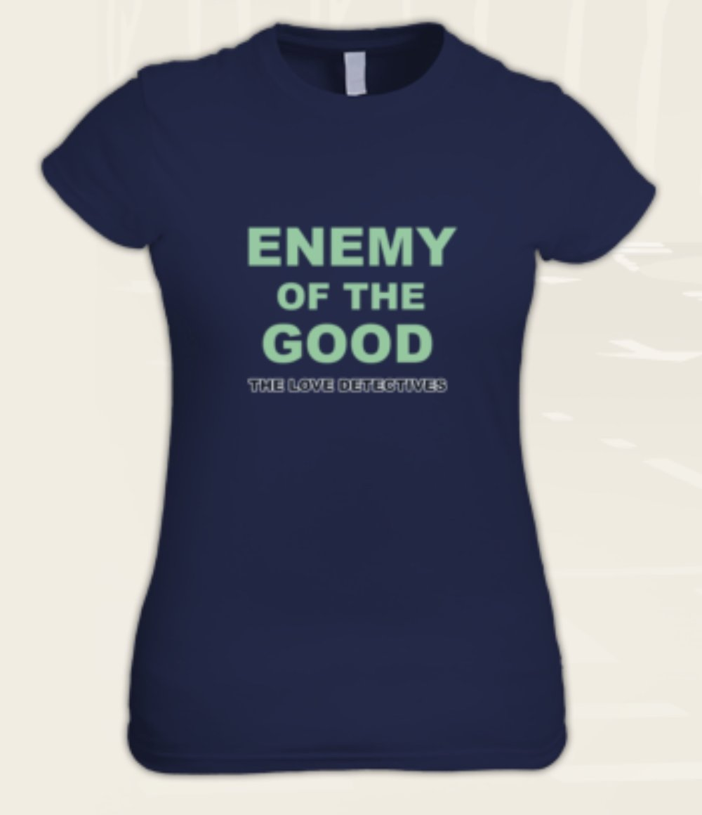 Enemy T shirt.jpeg