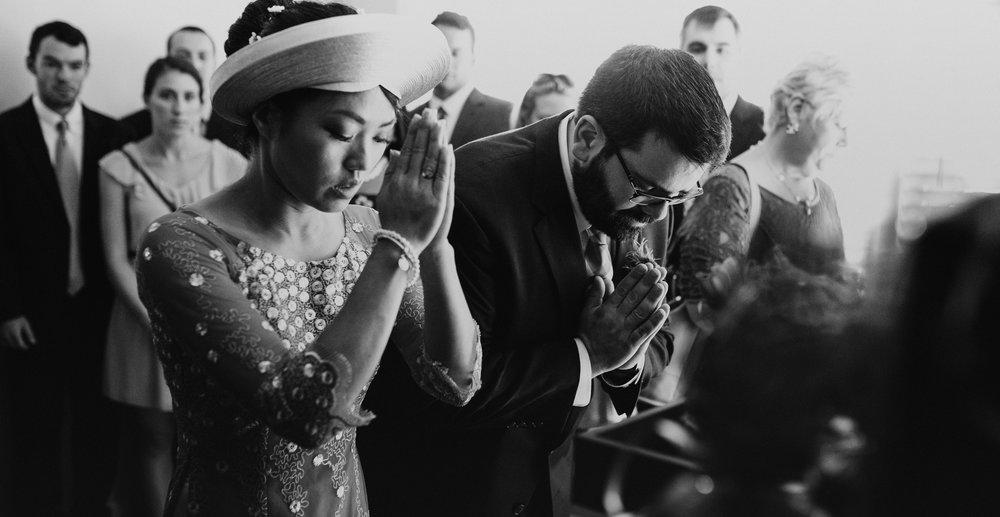 Best Wedding Photographers - Destination weddings -  Pat Cori Photography-4.jpg
