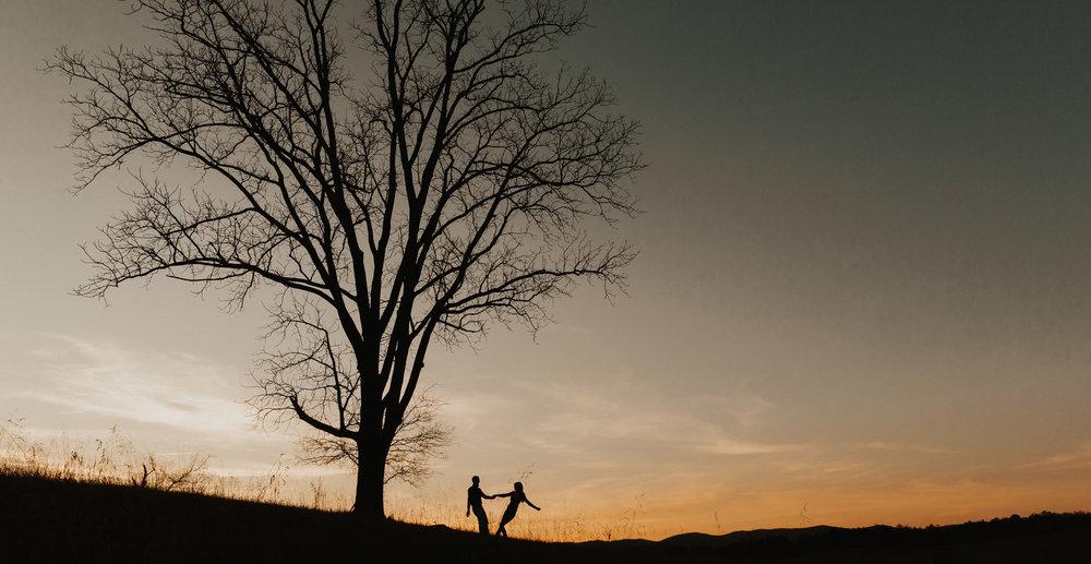 Best Wedding Photographers - Destination weddings -  Pat Cori Photography-3.jpg