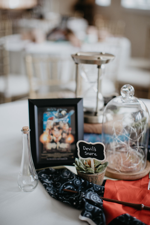 Doe Creek Farm - Weddings - Virginia - Best Wedding Photographer - Pat Cori Photography-3.jpg