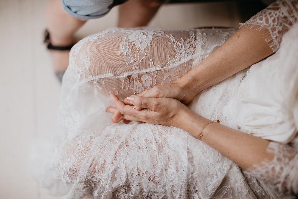 Doe Creek Farm - Weddings - Virginia - Best Wedding Photographer - Pat Cori Photography-5.jpg