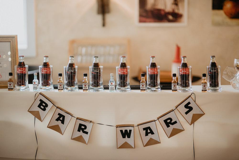 Doe Creek Farm - Weddings - Virginia - Best Wedding Photographer - Pat Cori Photography-7.jpg