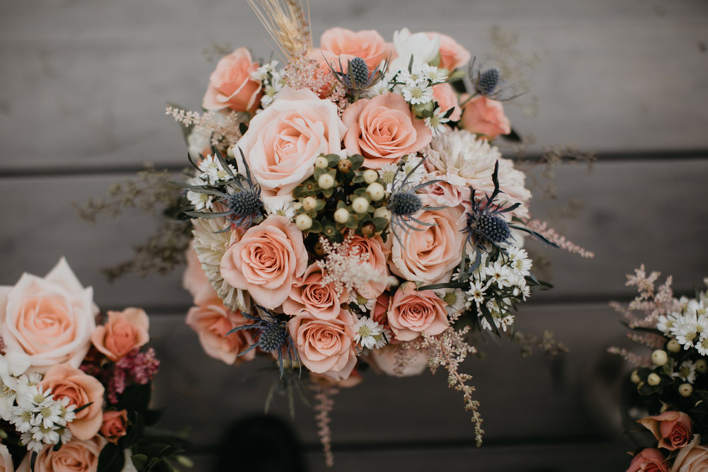 Doe Creek Farm - Weddings - Virginia - Best Wedding Photographer - Pat Cori Photography-8.jpg