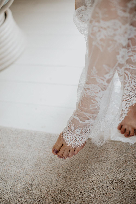 Doe Creek Farm - Weddings - Virginia - Best Wedding Photographer - Pat Cori Photography-11.jpg