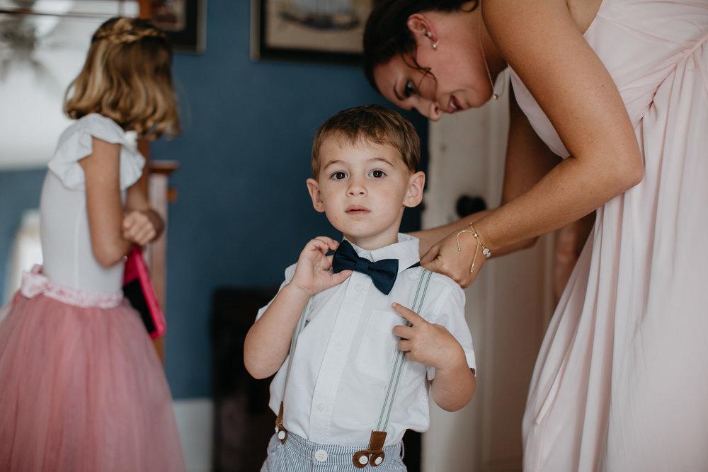 Doe Creek Farm - Weddings - Virginia - Best Wedding Photographer - Pat Cori Photography-15.jpg