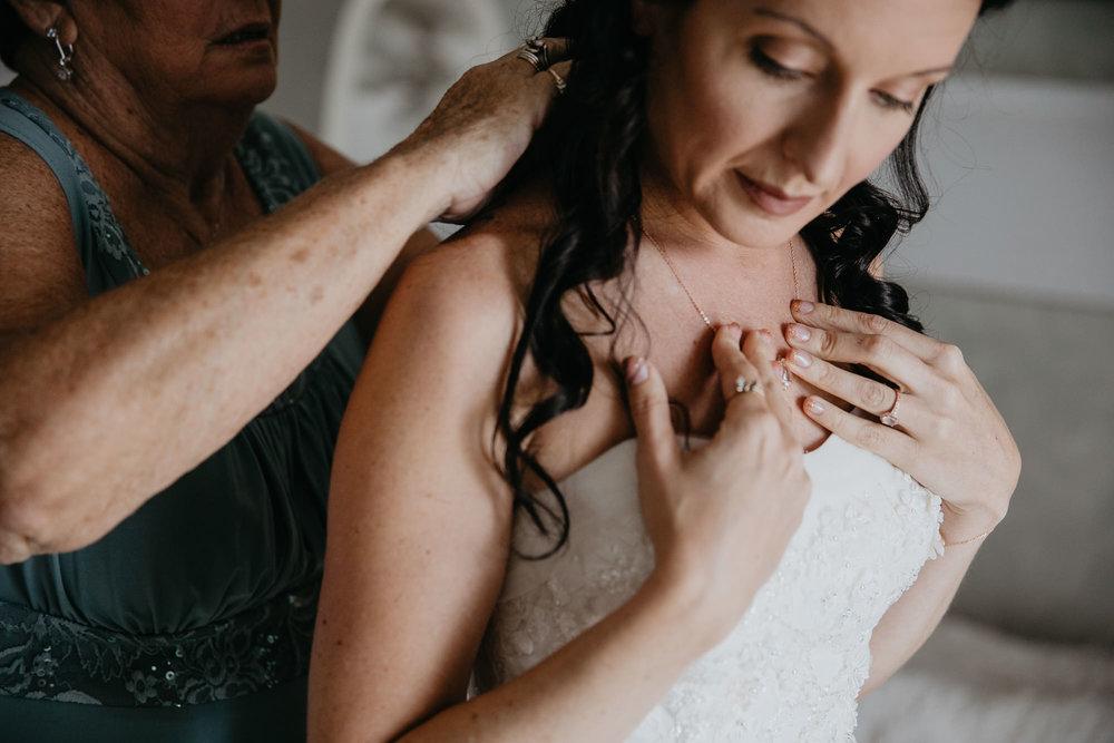 Doe Creek Farm - Weddings - Virginia - Best Wedding Photographer - Pat Cori Photography-16.jpg